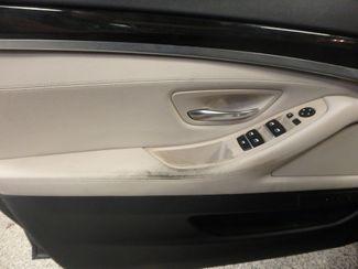 2011 Bmw 535 X-Drive BEAUTIFUL BEAST OF AN AWD BMW. SOLID! Saint Louis Park, MN 13