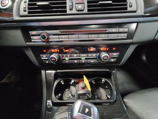 2011 Bmw 535 X-Drive TRIPLE BLACK, VERY SOLID, TIGHT & CLEAN Saint Louis Park, MN 19