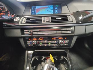 2011 Bmw 535 X-Drive TRIPLE BLACK, VERY SOLID, TIGHT & CLEAN Saint Louis Park, MN 20
