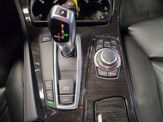2011 Bmw 535 X-Drive TRIPLE BLACK, VERY SOLID, TIGHT & CLEAN Saint Louis Park, MN 21