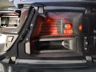 2011 Bmw 535 X-Drive TRIPLE BLACK, VERY SOLID, TIGHT & CLEAN Saint Louis Park, MN 22