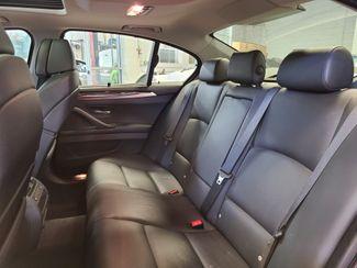 2011 Bmw 535 X-Drive TRIPLE BLACK, VERY SOLID, TIGHT & CLEAN Saint Louis Park, MN 23