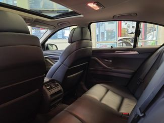 2011 Bmw 535 X-Drive TRIPLE BLACK, VERY SOLID, TIGHT & CLEAN Saint Louis Park, MN 8