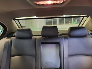 2011 Bmw 535 X-Drive TRIPLE BLACK, VERY SOLID, TIGHT & CLEAN Saint Louis Park, MN 31