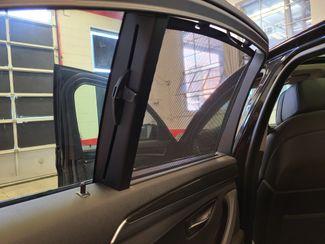 2011 Bmw 535 X-Drive TRIPLE BLACK, VERY SOLID, TIGHT & CLEAN Saint Louis Park, MN 32