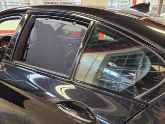 2011 Bmw 535 X-Drive TRIPLE BLACK, VERY SOLID, TIGHT & CLEAN Saint Louis Park, MN 9
