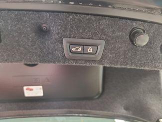 2011 Bmw 535 X-Drive TRIPLE BLACK, VERY SOLID, TIGHT & CLEAN Saint Louis Park, MN 34