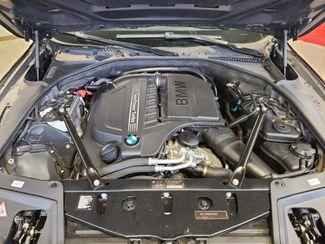 2011 Bmw 535 X-Drive TRIPLE BLACK, VERY SOLID, TIGHT & CLEAN Saint Louis Park, MN 35