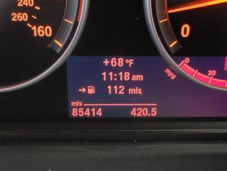 2011 Bmw 535 X-Drive TRIPLE BLACK, VERY SOLID, TIGHT & CLEAN Saint Louis Park, MN 4