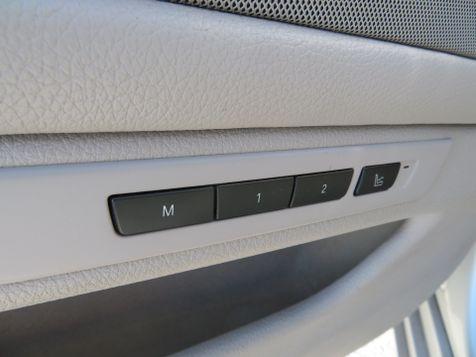 2011 BMW 535i  | Abilene, Texas | Freedom Motors  in Abilene, Texas