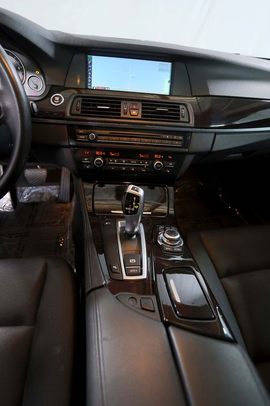 2011 BMW 535i - Premium - Nav - Comfort Access  city California  MDK International  in Los Angeles, California