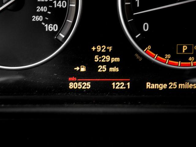 2011 BMW 535i Burbank, CA 18