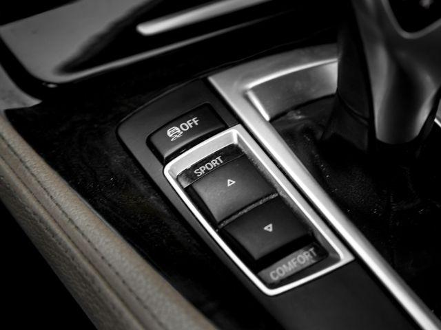 2011 BMW 535i Burbank, CA 19