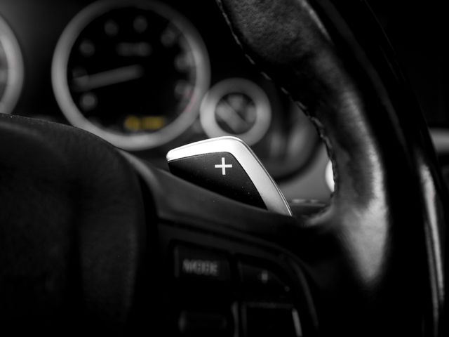 2011 BMW 535i Burbank, CA 21