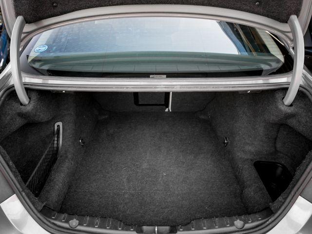 2011 BMW 535i Burbank, CA 26