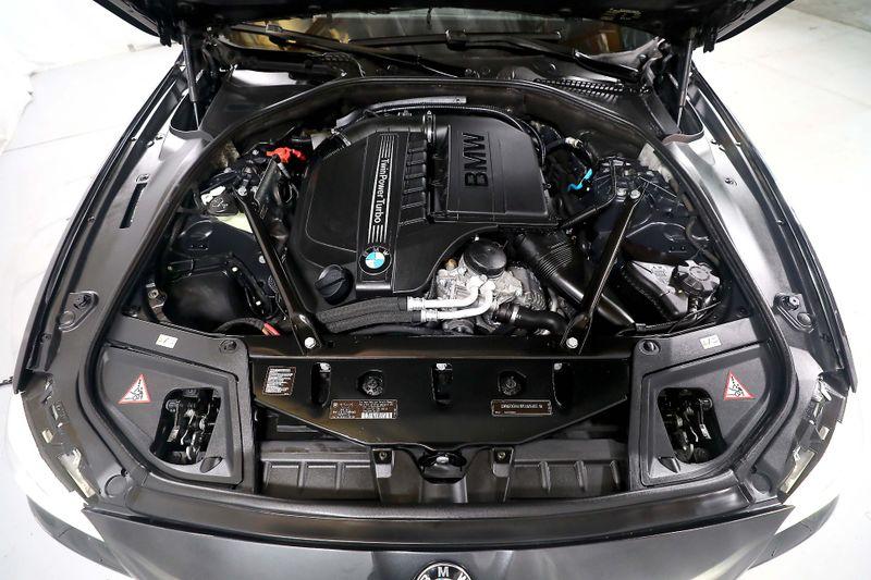 2011 BMW 535i - Sport pkg - Navigation - Back up camera  city California  MDK International  in Los Angeles, California