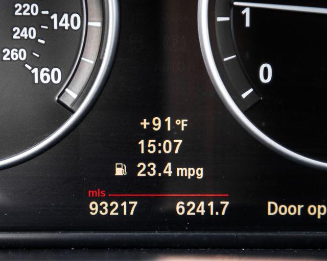 2011 BMW 535i Burbank, CA 33