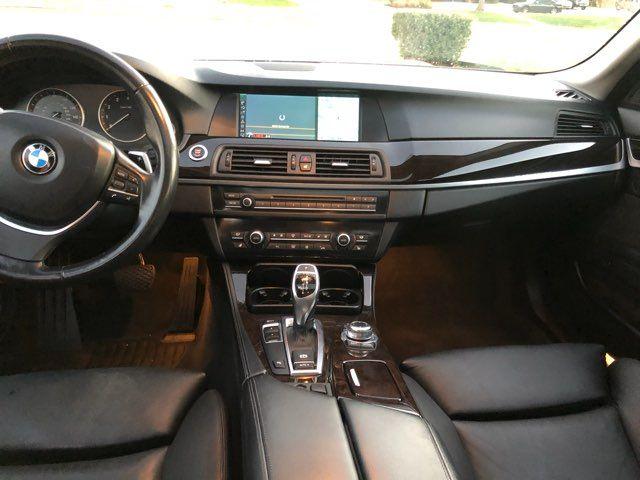 2011 BMW 535i in Carrollton, TX 75006