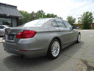 2011 BMW 535i Charlotte, North Carolina 10