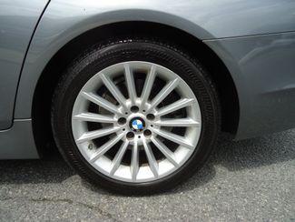 2011 BMW 535i Charlotte, North Carolina 12
