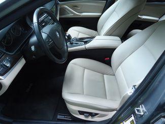 2011 BMW 535i Charlotte, North Carolina 14