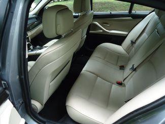 2011 BMW 535i Charlotte, North Carolina 15