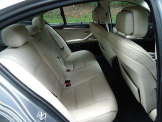 2011 BMW 535i Charlotte, North Carolina 16