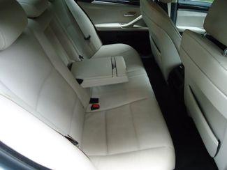 2011 BMW 535i Charlotte, North Carolina 17