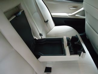 2011 BMW 535i Charlotte, North Carolina 18