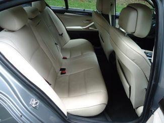 2011 BMW 535i Charlotte, North Carolina 19