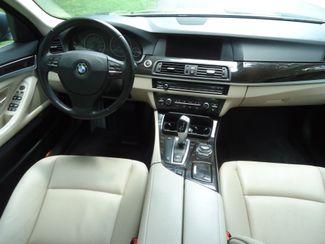 2011 BMW 535i Charlotte, North Carolina 20