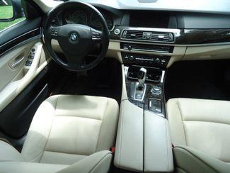 2011 BMW 535i Charlotte, North Carolina 21
