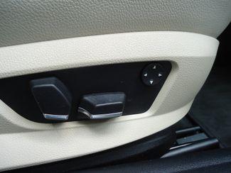 2011 BMW 535i Charlotte, North Carolina 23