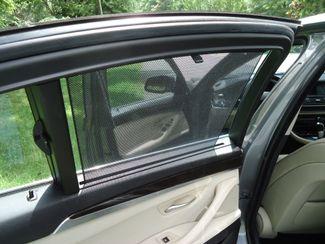 2011 BMW 535i Charlotte, North Carolina 26