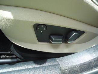 2011 BMW 535i Charlotte, North Carolina 27
