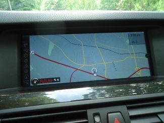 2011 BMW 535i Charlotte, North Carolina 30