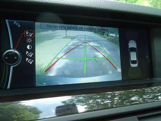 2011 BMW 535i Charlotte, North Carolina 31
