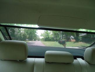 2011 BMW 535i Charlotte, North Carolina 32