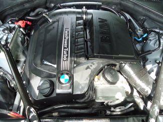 2011 BMW 535i Charlotte, North Carolina 35