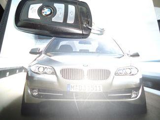 2011 BMW 535i Charlotte, North Carolina 36