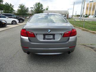2011 BMW 535i Charlotte, North Carolina 4