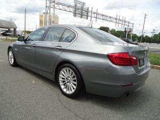 2011 BMW 535i Charlotte, North Carolina 5