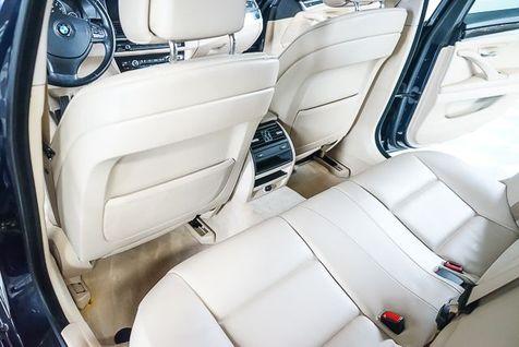 2011 BMW 535i 535i in Dallas, TX