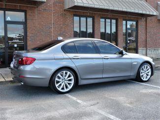 2011 BMW 535i   Flowery Branch Georgia  Atlanta Motor Company Inc  in Flowery Branch, Georgia