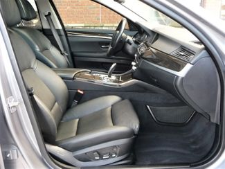 2011 BMW 535i   Flowery Branch Georgia  Atlanta Motor Company Inc  in Flowery Branch, Georgia