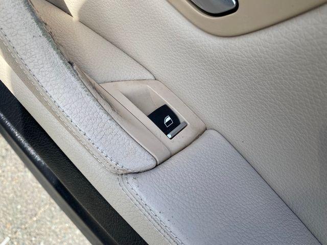 2011 BMW 535i 535i Madison, NC 15