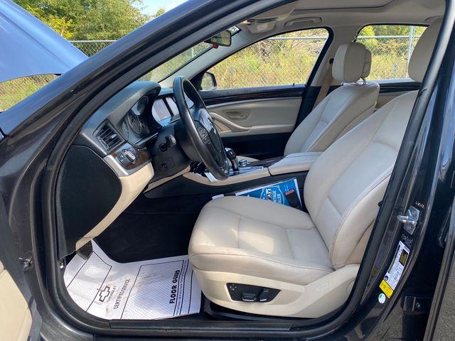2011 BMW 535i 535i Madison, NC 20