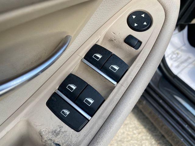 2011 BMW 535i 535i Madison, NC 22