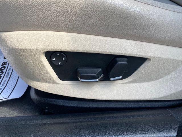 2011 BMW 535i 535i Madison, NC 23
