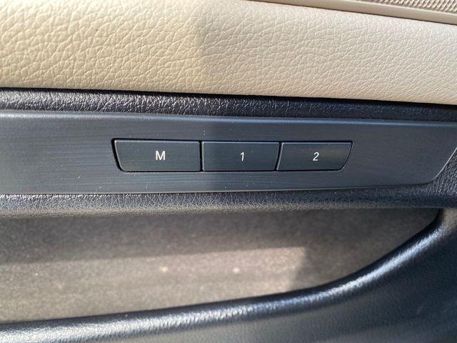 2011 BMW 535i 535i Madison, NC 26